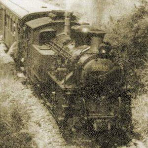 Đường sắt răng cưa