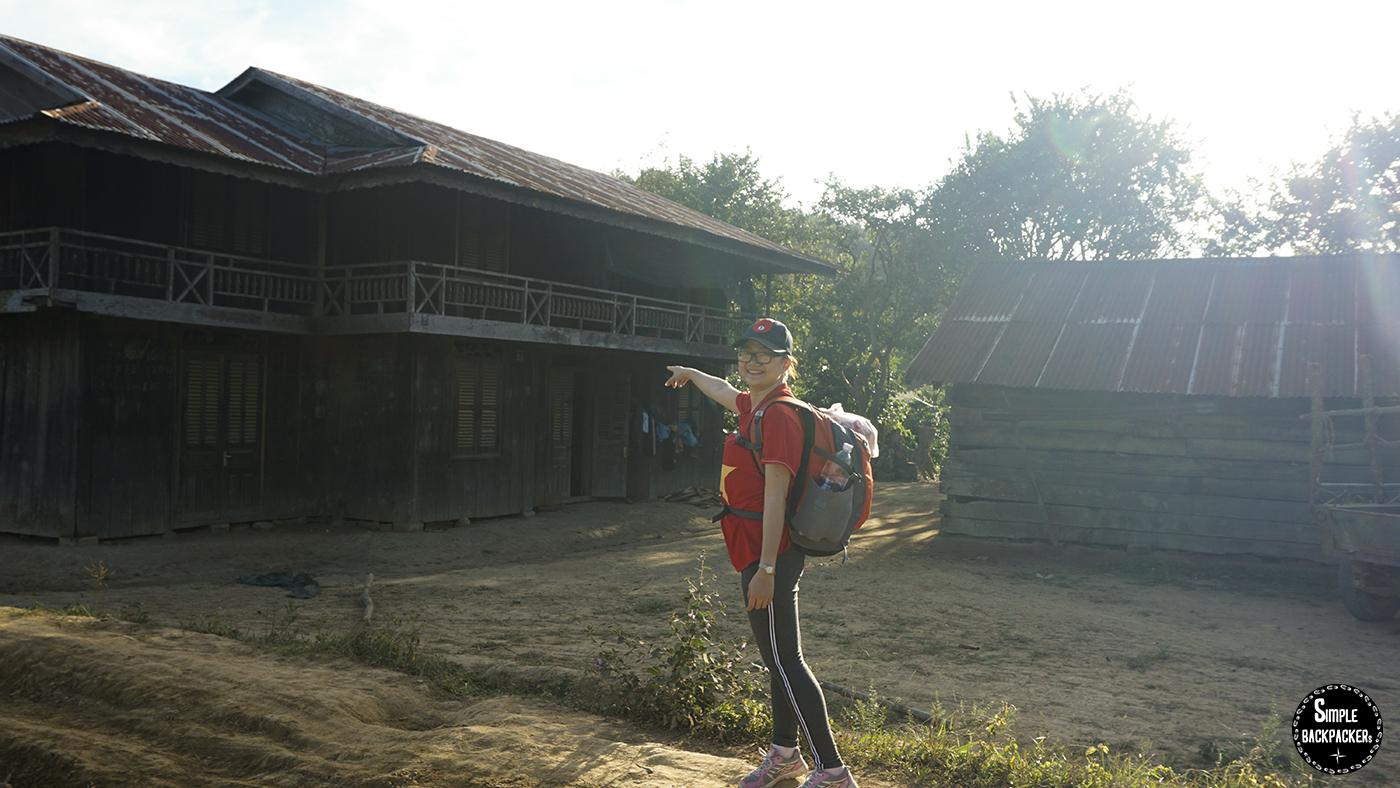 Ta Nang Phan Dung